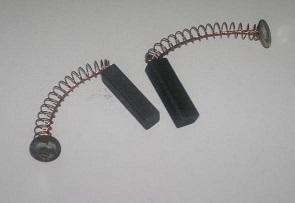 thiemann elektronik fachgesch ft f r elektronik und zubeh r. Black Bedroom Furniture Sets. Home Design Ideas